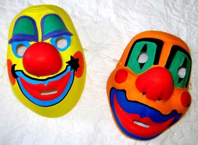 diy-maque-clown-carnaval