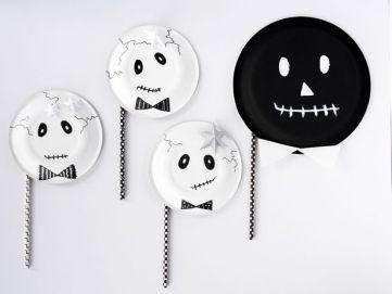 diy-bricolage-fantome-Halloween