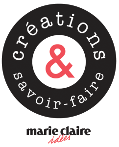 logo-savoirfaire&creation