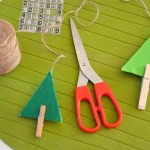 diy-calendrier-avent-foret-sapin