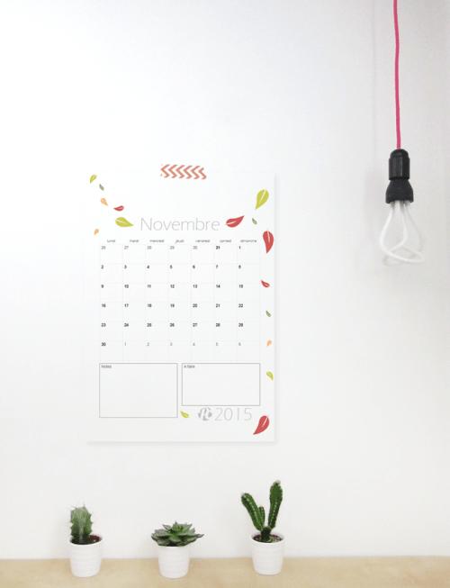 diy-printable-calendrier-novembre2