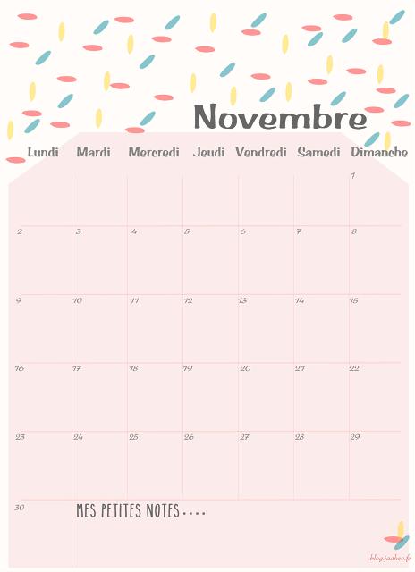 diy-printable-calendrier-novembre22