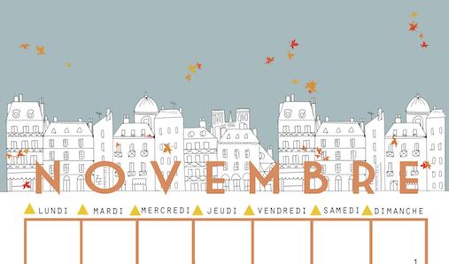 diy-printable-calendrier-novembre4