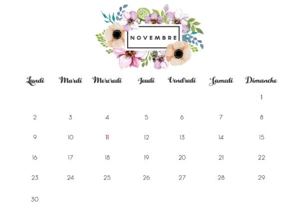 diy-printable-calendrier-novembre6