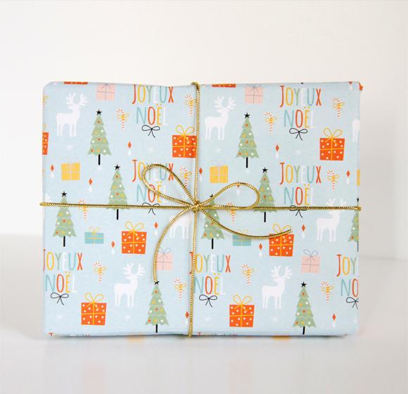 diy-papier-cadeaux-Noel-a-imprimer