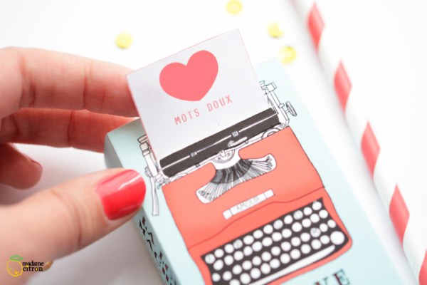 diy-printable-saint-valentin
