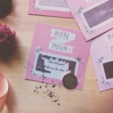 diy-carte-a-gratter-saint-valentin