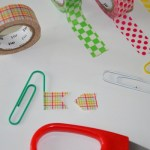 diy-marque-pages-masking-tape