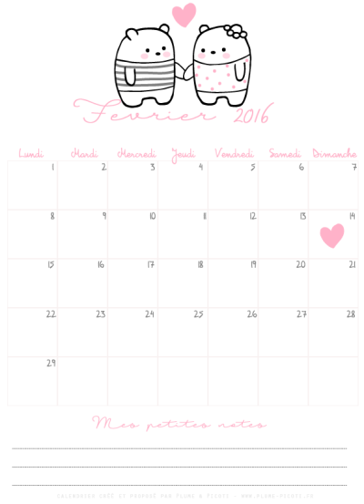 diy-printable-calendrier-fevrier9