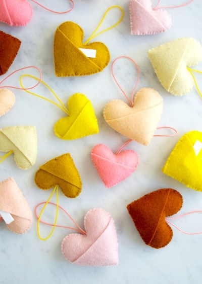inspi-diy-deco-saint-valentin-Creamalice