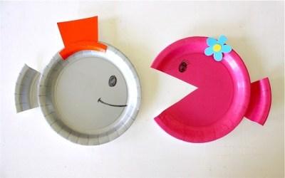 diy-poisson-davril-assiette-carton