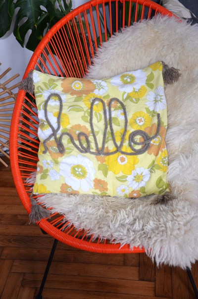 diy-coussin-lettres-tricotin10