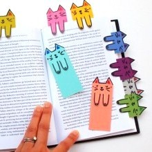 diy-marque-pages-chats