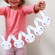 diy-printable-guirlande-lapins-Paques