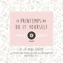 Le_printemps_du_DIY_concours_Creamalice