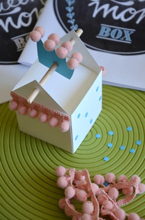 DIY_Queen_Mom_Box_Creamalice8