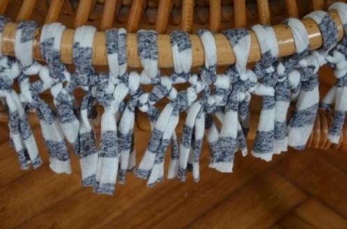 diy-tissage-fauteuil-trapilho-creamalice