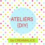 Ateliers-creatifs-DIY-Creamalice