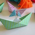 diy-mobile-ocean-papier-Creamalice