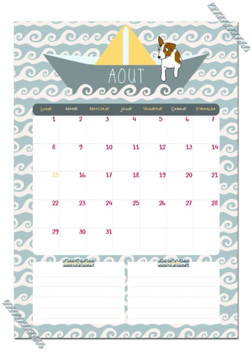 selection-Creamalice-printable-calendrier-aout-1