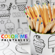 selection-printable-coloriages-Ice-Cream-Creamalice