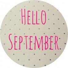 diy-printable-selection-calendriers-Septembre-2016-Creamalice