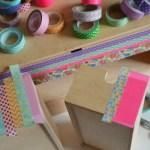 diy-deco-commode-masking-tape-Creamalice