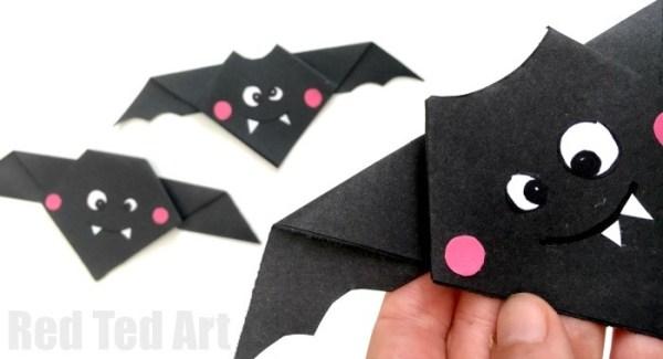 diy-chauve-souris-origami-Halloween