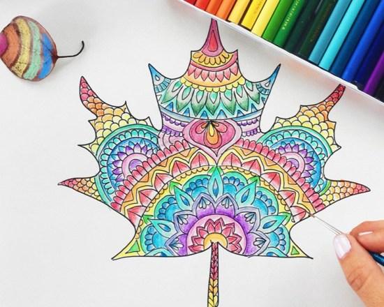 diy-printable-coloriage-feuille-automne3
