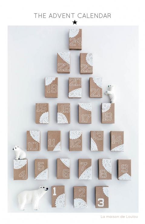selection-Creamalice-diy-calendrier-avent-a-imprimer16