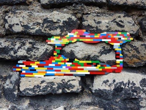 inspi-diy-street-art-LEGO-Creamalice