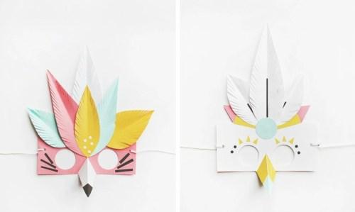 inspi-diy-masque-Carnaval-Creamalice10