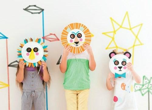 inspi-diy-masque-Carnaval-Creamalice11