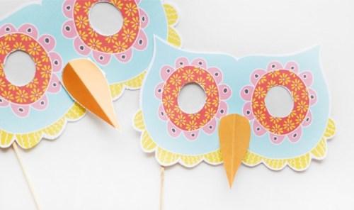 inspi-diy-masque-Carnaval-Creamalice4
