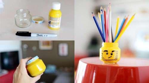 inspi-diy-deco-LEGO-Creamalice