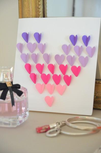 diy-carte-coeur-envolee-papillons-Creamalice