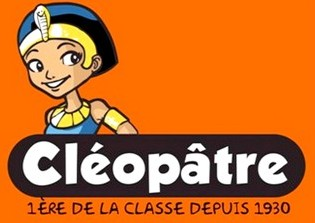 Colle Cléopâtre