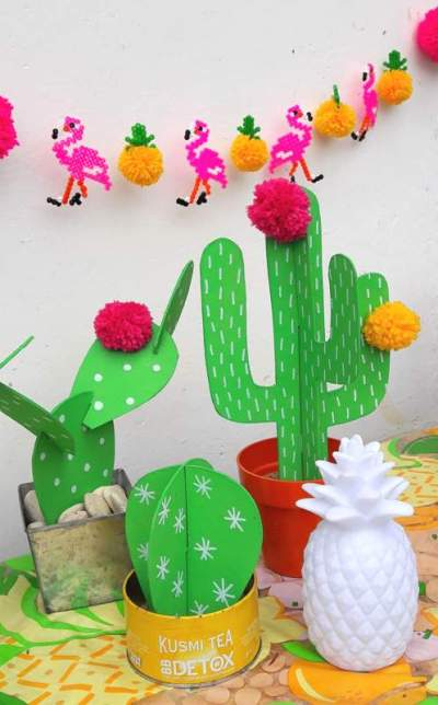 diy-cactus-carton-Creamalice6