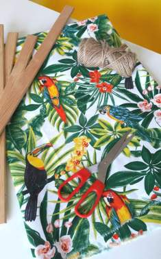 diy-banniere-deco-jungle-tropicale-Creamalice1