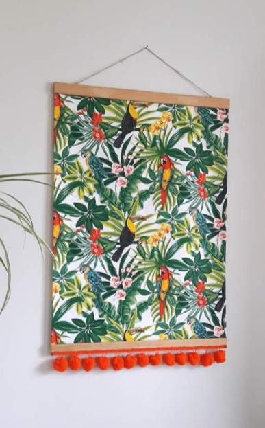 diy-banniere-deco-jungle-tropicale-Creamalice9