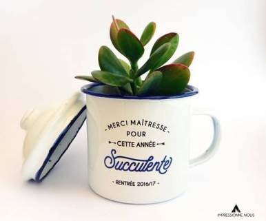 mug Impressionne Nous