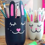 diy-back-to-school-Creamalice