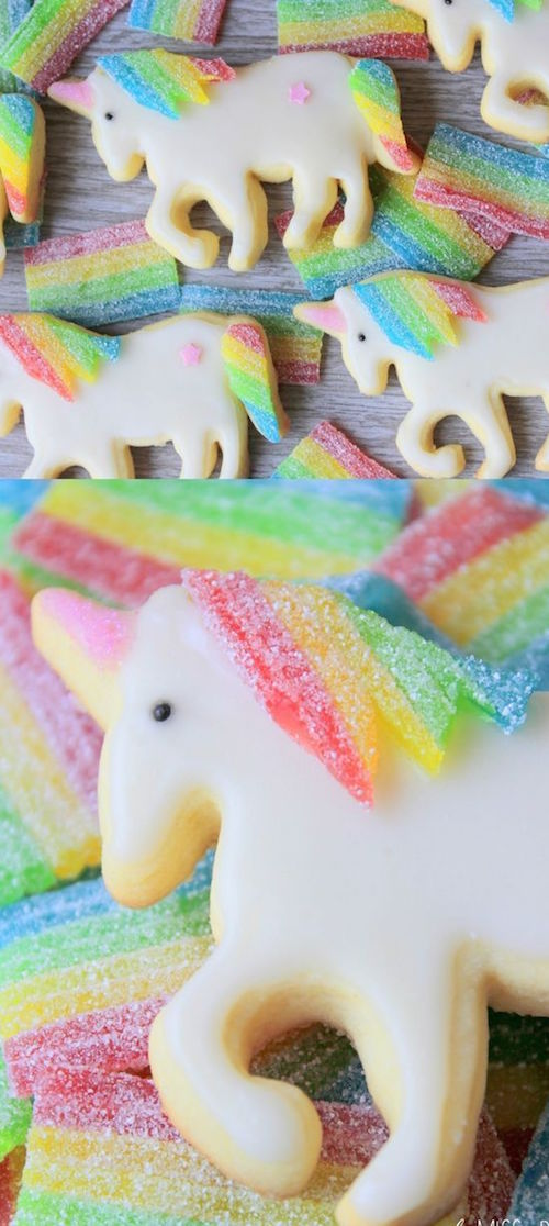 Fun-food-Sables-Licorne-Creamalice