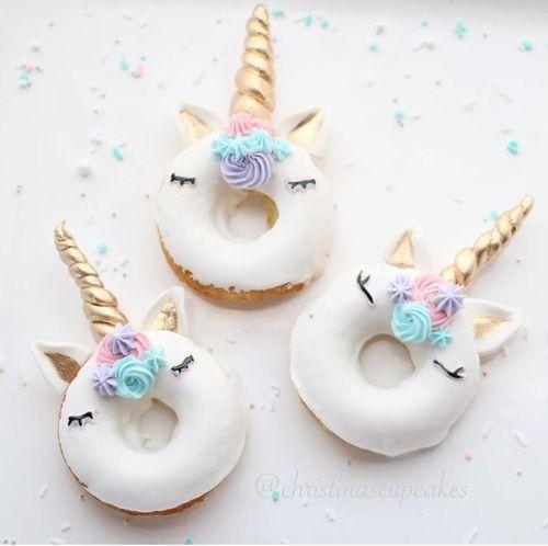Fun-food-Donuts-Licorne-Creamalice