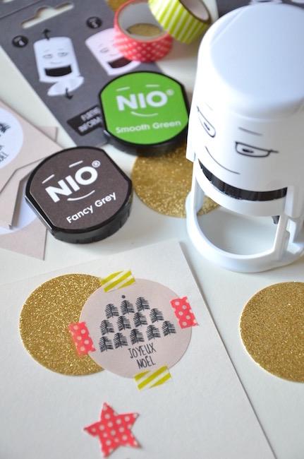 diy-Noel-tampon-Nio-Creamalice2