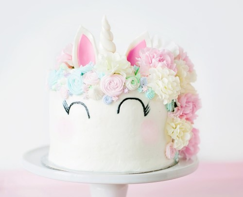 Fun-food-Gateau-Licorne-Creamalice