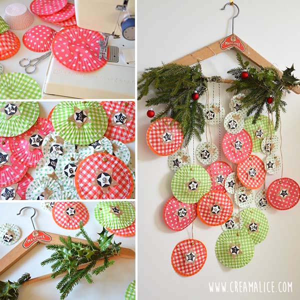 diy-calendrier-avent-caissettes-cupcakes-Creamalice