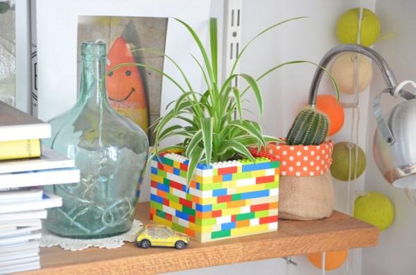 Creamalice-Lifestyle-DIY-Lego
