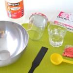diy-Slime-SaintValentin-Creamalice