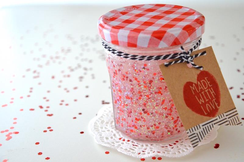 recette-diy-Slime-paillettes-Saint-valentin-Creamalice